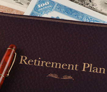 pension plans small business owners